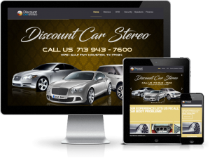 discount-car-stereo-web-icon
