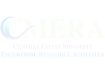 CCMERA logo