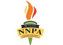 NNPA logo